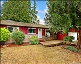 Primary Listing Image for MLS#: 1197590