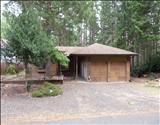 Primary Listing Image for MLS#: 1197890
