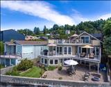 Primary Listing Image for MLS#: 1205390