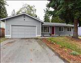 Primary Listing Image for MLS#: 1207990