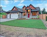 Primary Listing Image for MLS#: 1217790
