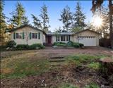 Primary Listing Image for MLS#: 1217890
