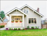 Primary Listing Image for MLS#: 1220490