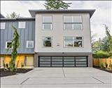 Primary Listing Image for MLS#: 1221490