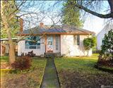 Primary Listing Image for MLS#: 1225890