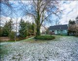 Primary Listing Image for MLS#: 1228390