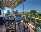 Primary Listing Image for MLS#: 1228590