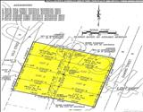 Primary Listing Image for MLS#: 1230490