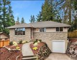 Primary Listing Image for MLS#: 1232290