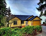 Primary Listing Image for MLS#: 1235990