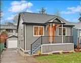 Primary Listing Image for MLS#: 1236990