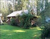 Primary Listing Image for MLS#: 1239390