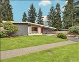 Primary Listing Image for MLS#: 1240690