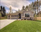 Primary Listing Image for MLS#: 1241690
