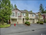 Primary Listing Image for MLS#: 1244290