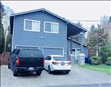Primary Listing Image for MLS#: 1245590