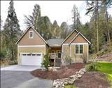 Primary Listing Image for MLS#: 1249790