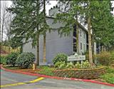 Primary Listing Image for MLS#: 1250090