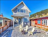 Primary Listing Image for MLS#: 1254090