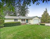 Primary Listing Image for MLS#: 1254890