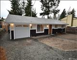 Primary Listing Image for MLS#: 1254990