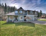 Primary Listing Image for MLS#: 1257990