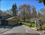 Primary Listing Image for MLS#: 1261390