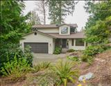 Primary Listing Image for MLS#: 1263990