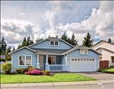 Primary Listing Image for MLS#: 1264190