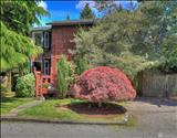 Primary Listing Image for MLS#: 1266090