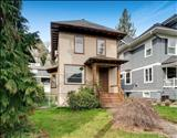Primary Listing Image for MLS#: 1269090