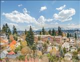Primary Listing Image for MLS#: 1269390