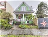 Primary Listing Image for MLS#: 1270090