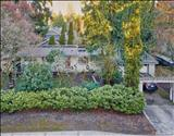 Primary Listing Image for MLS#: 1272490