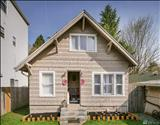 Primary Listing Image for MLS#: 1272690