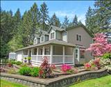 Primary Listing Image for MLS#: 1273390