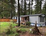 Primary Listing Image for MLS#: 1273790