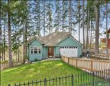 Primary Listing Image for MLS#: 1278490