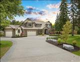 Primary Listing Image for MLS#: 1278590