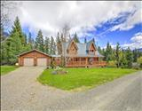 Primary Listing Image for MLS#: 1283090