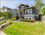 Primary Listing Image for MLS#: 1283790