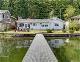 Primary Listing Image for MLS#: 1285290
