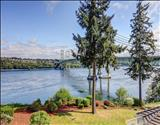 Primary Listing Image for MLS#: 1294590