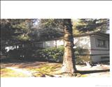 Primary Listing Image for MLS#: 1295690