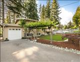 Primary Listing Image for MLS#: 1303390