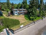 Primary Listing Image for MLS#: 1307990