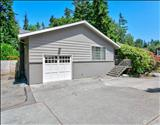 Primary Listing Image for MLS#: 1314390