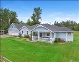 Primary Listing Image for MLS#: 1316590