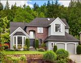 Primary Listing Image for MLS#: 1316690