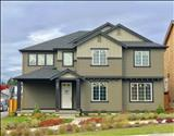 Primary Listing Image for MLS#: 1316990